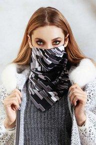 Шейный платок-маска 1665.4473