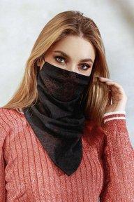 Шейный платок-маска 1665.4471