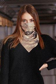 Шейный платок-маска 1665.4472