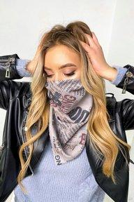Шейный платок-маска 1665.4525
