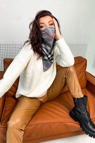 Шейный платок-маска 1665.4524