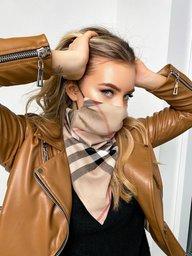 Шейный платок-маска 1665.4511