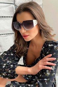 Солнцезащитные очки 1739.4601