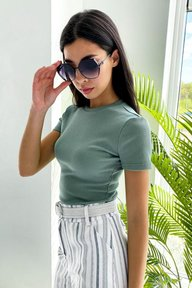 Солнцезащитные очки 1758.4642