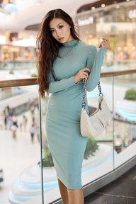 Платье 1792.4862
