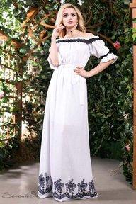 Платье 624.1405
