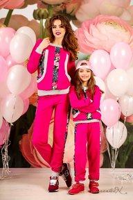 Детский костюм 594.1196