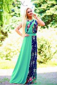 Платье 405.1289