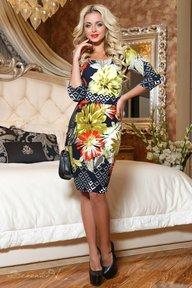 Платье 767.2048