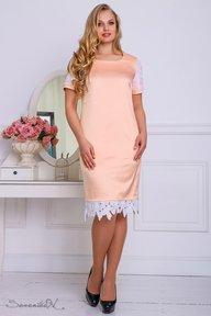 Платье 816.2207