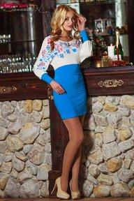 Платье 303.0630