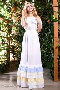 Платье 627.1397
