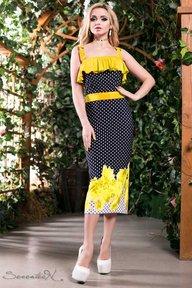 Платье 630.1416