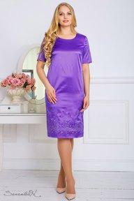 Платье 810.2192