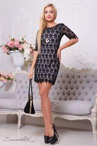 Платье 748.2121