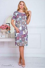 Платье 807.2197