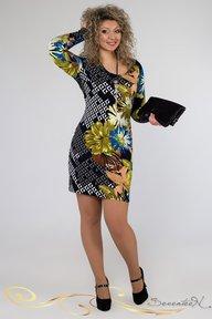 Платье 508.1270