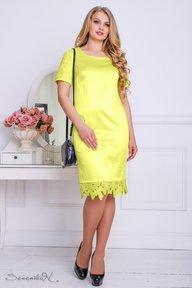 Платье 816.2202