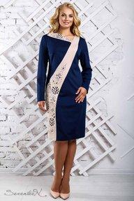 Платье 864.2327