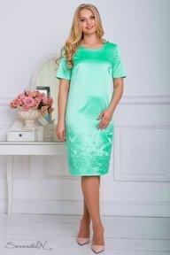 Платье 810.2193