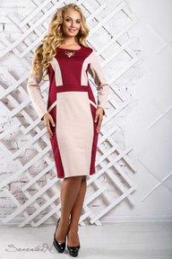 Платье 854.2324