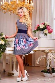 Платье 193.0854