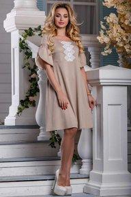 Платье 964.2606