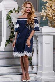 Платье 972.2643