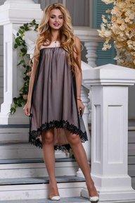 Платье 977.2644