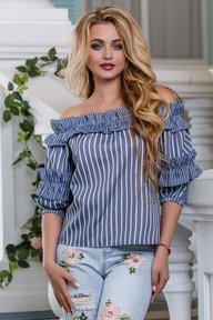 Блуза-туника 953.2630